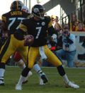 Ben_Roethlisberger_Steelers