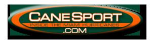 Miami_logo08