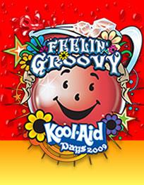 Kool_aid_header_logo