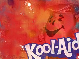 Kool_wallpaper1_800x600