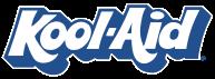 Kool-Aid_svg