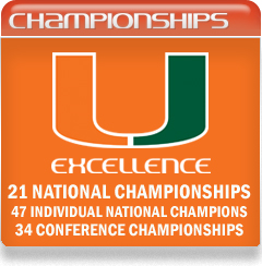 National-championships