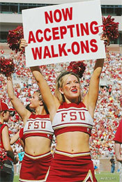 JSQfsu-now-accepting-walkons
