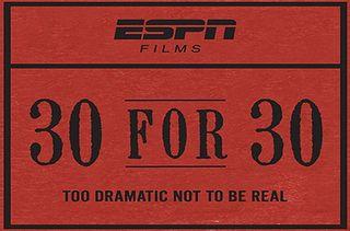 ESPN30_30_logo_red