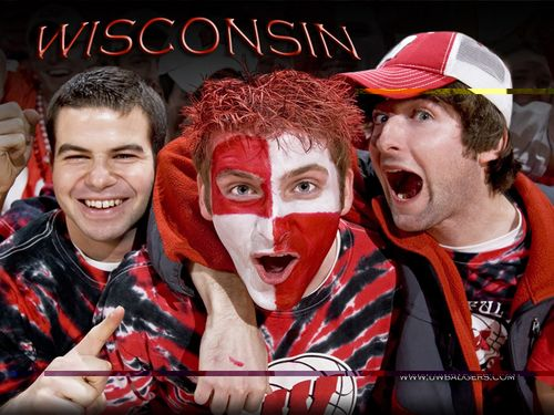 WisconsinFans