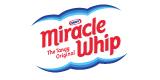 MiracleWhip_Logo
