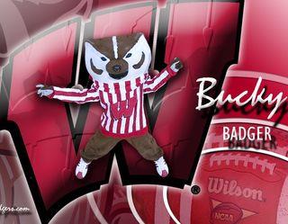 WisconsinBadger3