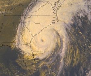 Hurricanefloyd