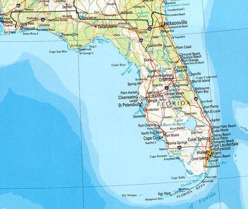 Florida_ref_2001_small