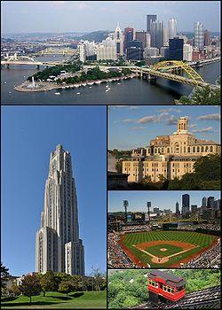 Pittsburghphoto