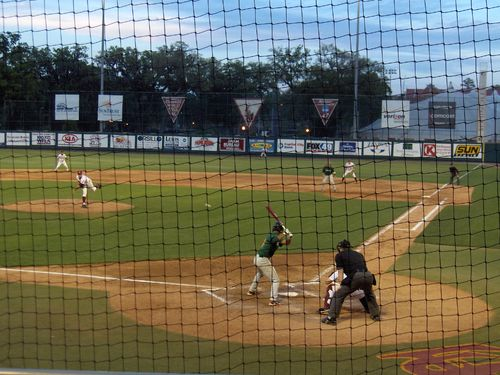 FSU-UM Baseball 043