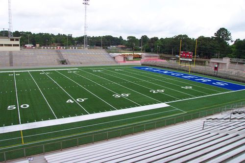 Fordfootball%20field%2010