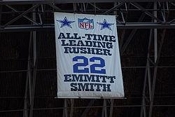 Smith_Rushing_Banner