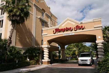 Hampton_Inn_Ft_Lauderdale_Plantation_gallery_welcome