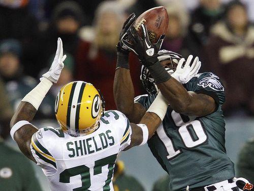 Shields1