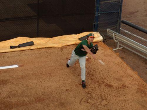 UM vs USF baseball 026