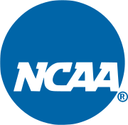 NCAA_logo_svg