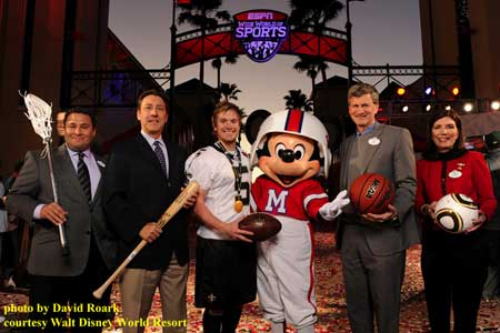 ESPN-Wide-World-of-Sports-relaunch