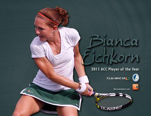 EichkornBianca_11_tennis_1024x786