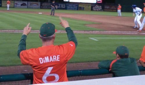 DiMare3