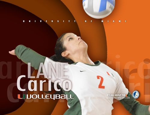 Carico11_volleyball_1024x786
