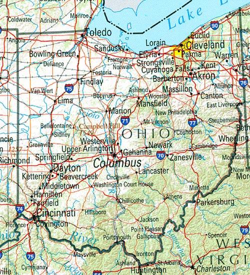 Ohio_ref_2001