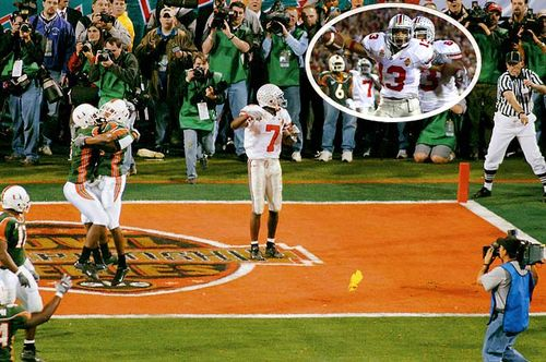 Ohio-state-miami-2003-fiesta-bowl