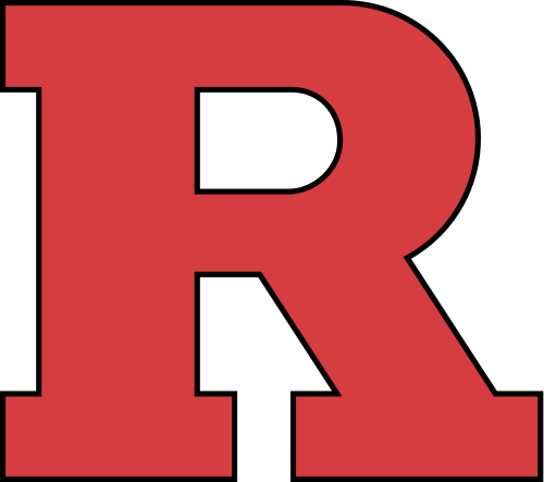 500px-Rutgers_athletics_logo_svg