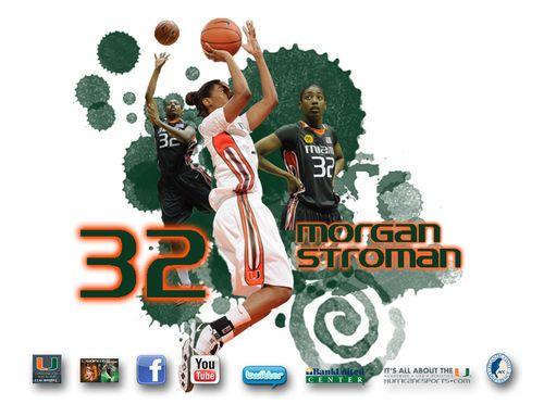Stroman_11wbb_alt_1024x786