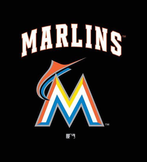 MarlinsLogo2012