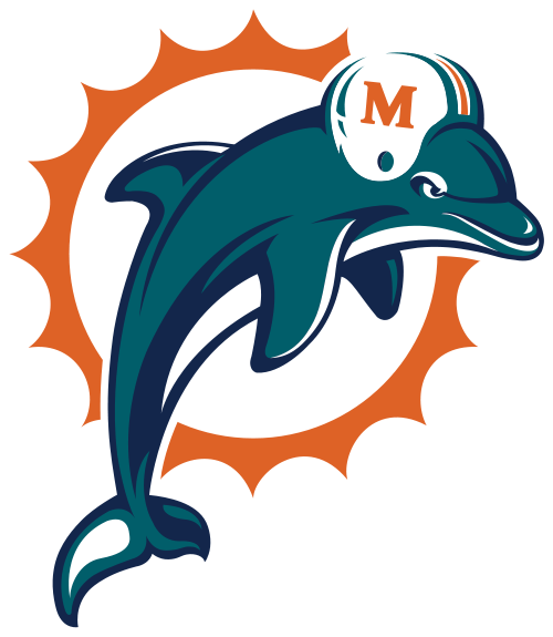 Dolphins_logo_svg