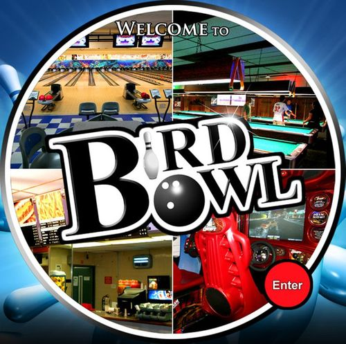 Bird Bowl 2
