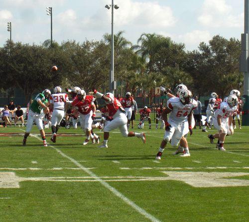 UAAA practice 2012 043