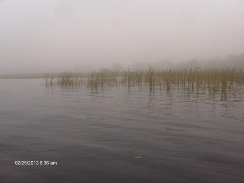 Bass Fishing 2013 006