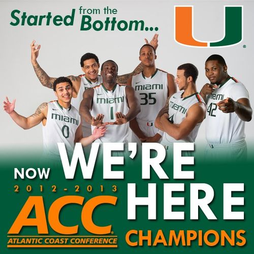 ACC champs
