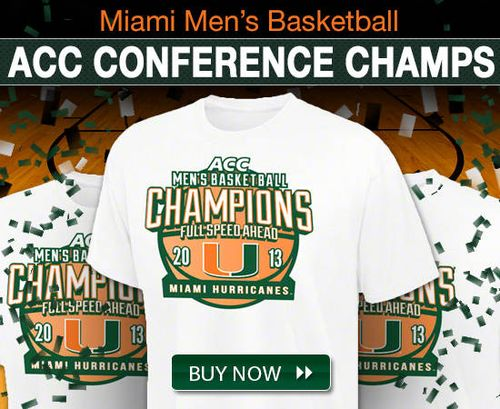 Acc champs 2013
