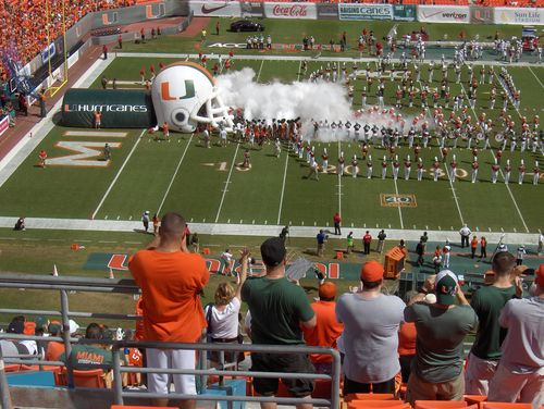 NCST Game 039