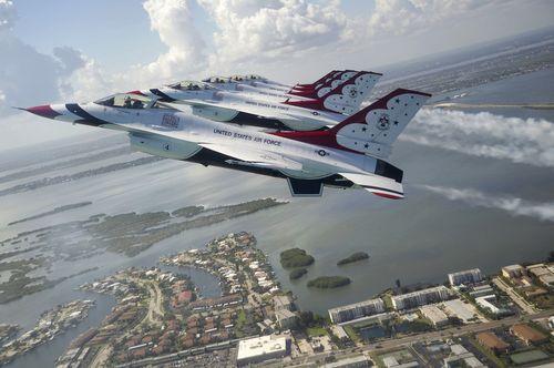 USAF3