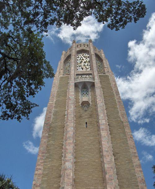 Bok Tower3