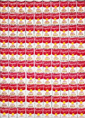 Campbells 100_Cans
