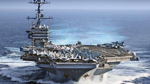 Navy4
