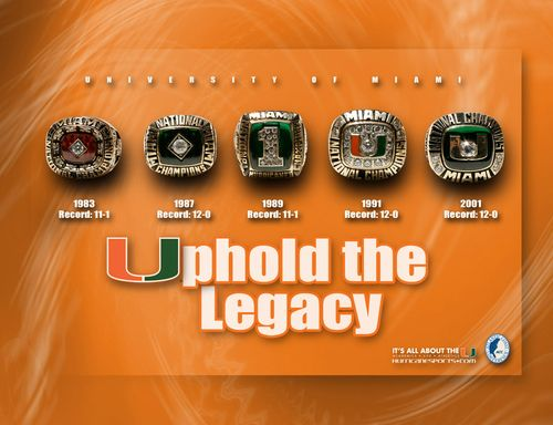 UM football_rings_1024x786