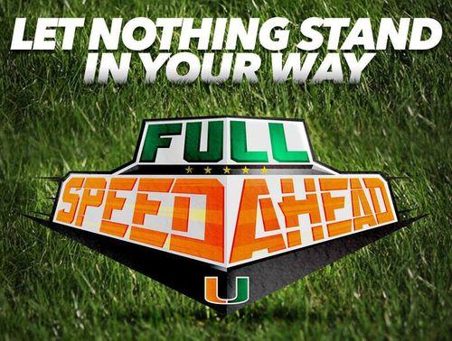 Full Speed2