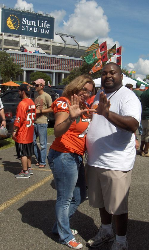NCST Game 034
