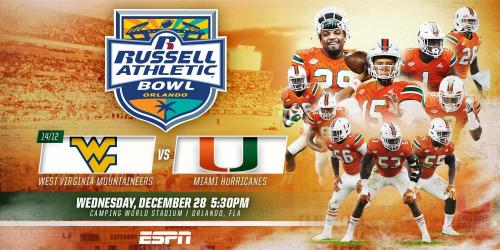 Bowl Game 2016