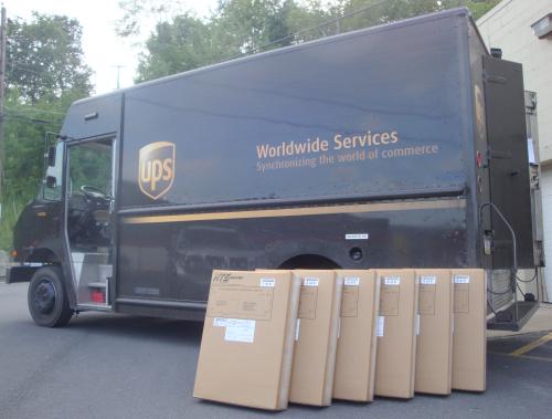 UPS_Ground