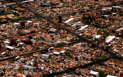 Hurricane-andrew-damage