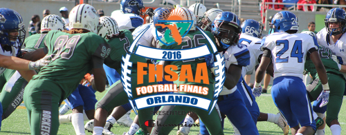 FHSAA_WEB_EventImage-aa81b96ba1