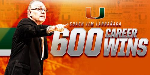 Coach L 600
