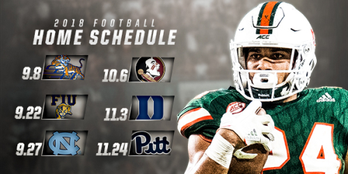 18FBSchedule